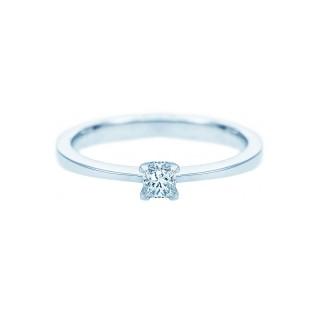 Verlobungsringe Wien Bei Juweliere Ellert 6rv120 Diamant Princess