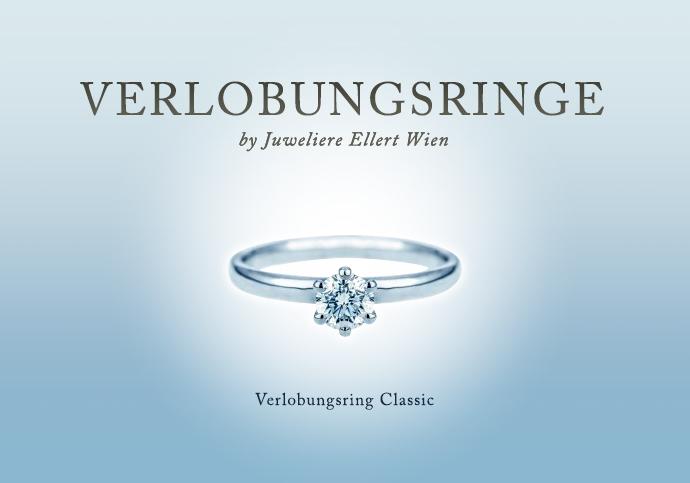 Verlobungsringe In Platin Oder Weissgold Bei Juweliere Ellert In