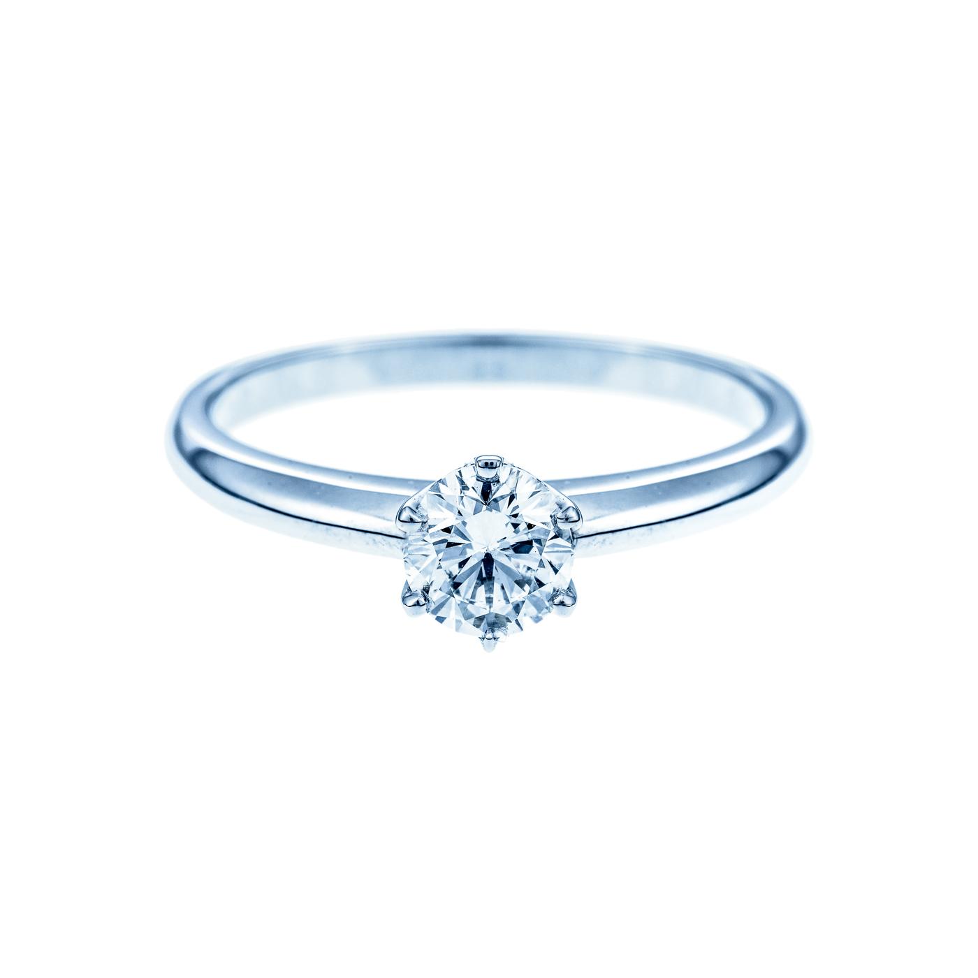 Verlobungsring Platin Juwelier Ellert Wien 6ce22 1 002 Juweliere