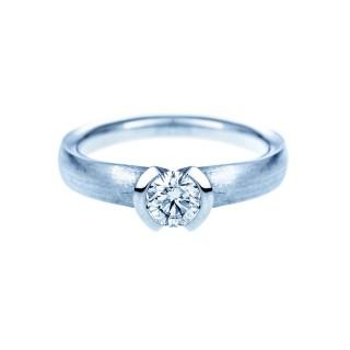 Verlobungsringe Wien Juwelier Ellert 6srv W4 50 1 Juweliere Ellert