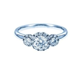 Verlobungsringe Wien Juwelier Ellert 6rv145 1 002 Juweliere Ellert