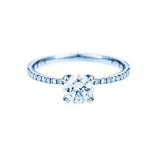 Verlobungsringe Wien Juwelier Ellert 6rv149 1 001 Juweliere Ellert