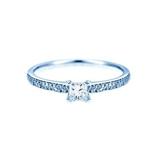 Verlobungsringe Wien Juwelier Ellert 6srrp W1 25 1 Juweliere Ellert