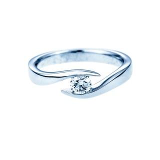 Verlobungsringe Wien Juwelier Ellert 6srk W1 25 2 Juweliere Ellert